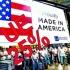 UE a pregătit lista produselor americane ce vor fi taxate cu 25%! Vezi ce se va scumpi!