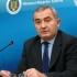 Ministrul de Externe a inaugurat Consulatul României la Solotvino