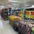 Schimbarea comportamentului cumpărătorilor din cauza pandemiei îi determină pe comercianții să aplice noi strategii