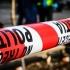 Bărbat împuşcat mortal în stradă cu mai multe gloanțe