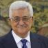 Mahmoud Abbas va participa la funeraliile lui Shimon Peres
