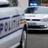 Promisiuni pentru polițiști: 4000 de angajări și 10 mii de autoturisme noi