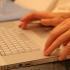 Site-urile de știri ar putea taxa Google sau Facebook