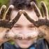 Măsuri speciale pentru combaterea hepatitei A în școlile din Constanța