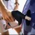Carburanţii s-au scumpit cu aproape 14% în doar două luni