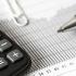 Majorări de întârziere pentru neplata obligațiilor fiscale