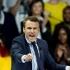 Alegeri parlamentare în Franța: Majoritate zdrobitoare pentru Macron