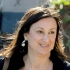UE cere o investigaţie independentă asupra morţii jurnalistei din Malta