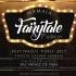 Începe Mamaia Fairytale 2017, o vară de poveste pe scena din Piaţeta Casino!