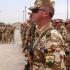 România va trimite mai mulţi soldaţi în Afganistan