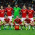 Manchester United, cel mai profitabil club din lume în 2015