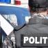 Mandate europene de arestare şi sute de persoane depistate după SIS