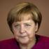 Jumătate din germani nu vor încă un mandat pentru Angela Merkel