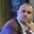 Mandatul de arestare emis pe numele lui Ghiță, menținut de Înalta Curte