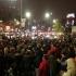 Ce spune presa internațională despre protestele de la București