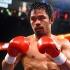 Fanii au decis. Manny Pacquiao va boxa împotriva lui Amir Khan