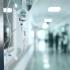 """""""Curăţenia (în spitale) nu ţine de gradul de finanţare"""""""