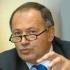 Ludovic Orban minte! De îngheață apele