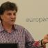 Klaus Iohannis, o putere fără opoziție