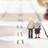 Fondurile de pensii nu investesc în titluri de stat din comoditate