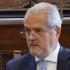 Guvernul poate funcţiona şi fără miniştrii ALDE demisionari