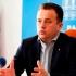 Un fost ministru acuză că Ministerul Educaţiei e condus de baronii manualelor