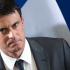 Premierul francez apără starea de urgență și spune că amenințarea teroristă va persista