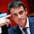 Manuel Valls demisionează din funcţia de premier al Franţei