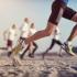 Maratonul Nisipului 2019, la Mamaia