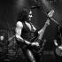 Marco Mendoza, basistul trupei Whitesnake, concertează la Doors Club!