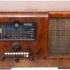 13 februarie - Ziua Mondială a Radioului