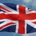 Parlamentul de la Londra refuză amânarea ieşirii Marii Britanii din Uniunea Europeană