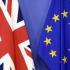 Marea Britanie cere formal Uniunii Europene amânarea BREXIT