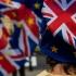 Marea Britanie iese din UE la 29 martie!