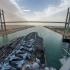 Marea Britanie vrea misiune maritimă europeană de protejare a navelor în Golful Persic