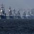 Ministrul de Externe rus semnalează că situaţia în regiunea Mării Negre s-a degradat