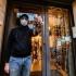 Marea redeschidere. În ce condiţii se vor redeschide restaurantele din Italia: măsuri stricte pentru angajaţi şi clienţi
