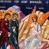 Pe cine cinstim în a treia duminică după Înviere? Mironosițele!