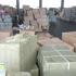 Piese auto contrafăcute de peste 100.000 de lei, confiscate în port