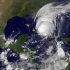 Uraganul Maria, de categorie 5, a smuls acoperișul casei premierului din Dominica