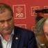Excluderi-surpriză din PSD! Cine a ieșit din partid pe ușa din dos