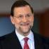 Premierul spaniol Mariano Rajoy, desemnat să formeze un nou guvern
