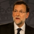 Premierul spaniol și-a stabilit strategia cu privire la paralizia politică din Spania