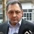 Marian Vanghelie ar putea candida la alegerile parlamentare