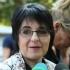 """Maria Vasii acuză DNA în dosarul """"Belina"""": avocaţii nu au fost prezenţi!"""