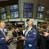 Acțiunile europene au deschis ședința de tranzacționare în creștere