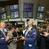 Bursele europene au deschis ședința de tranzacționare în creștere