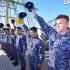 Constanța - 122 de ani tradiție în învățământul militar post liceal de marină