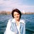 A decedat  Marina Scupra