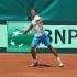 Marius Copil a coborât un loc în clasamentul ATP